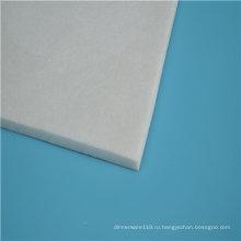 Теплоизоляция хлопковое волокно иглопробивное хлопок