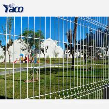 Meilleure vente produits couleur enfants aire de jeux clôture