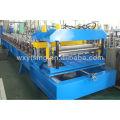 YTSING-YD-0467 CE Passado e ISO Autenticação Telha Vitrificada Dá Forma À Máquina