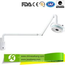 Luz de exame suspenso de uso geral