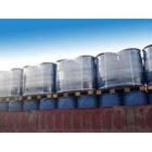 High quality Trimethylamine hydrochloride