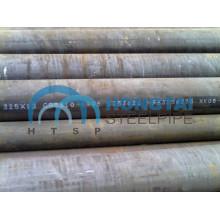 G3461 DIN17175 STB35 Tubes sans soudure en acier au carbone
