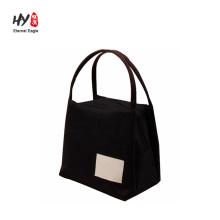 дешевые с логотипом полноразмерные изотермические сумки