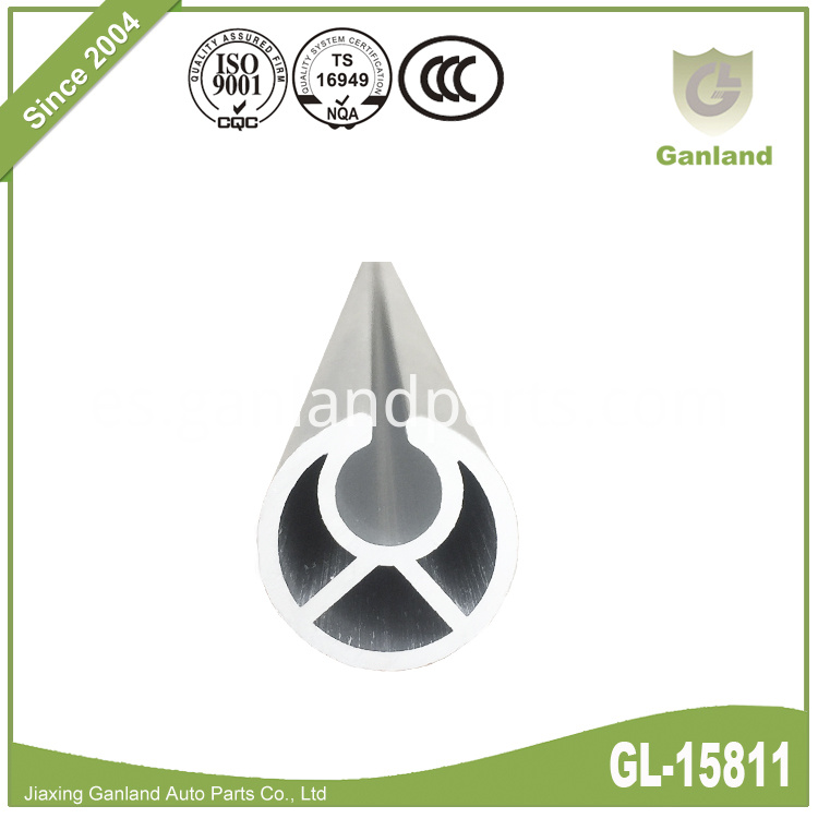 34mm Curtain Pole GL15811-2