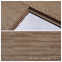 12mm Harvest Oak HDF Water Proof Laminate Flooring with Best Quality