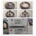 детали автомобильных осей 2402Z1443-021 дифференциальный привод