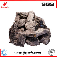 Good Quality Calcium Carbide Manufacturer