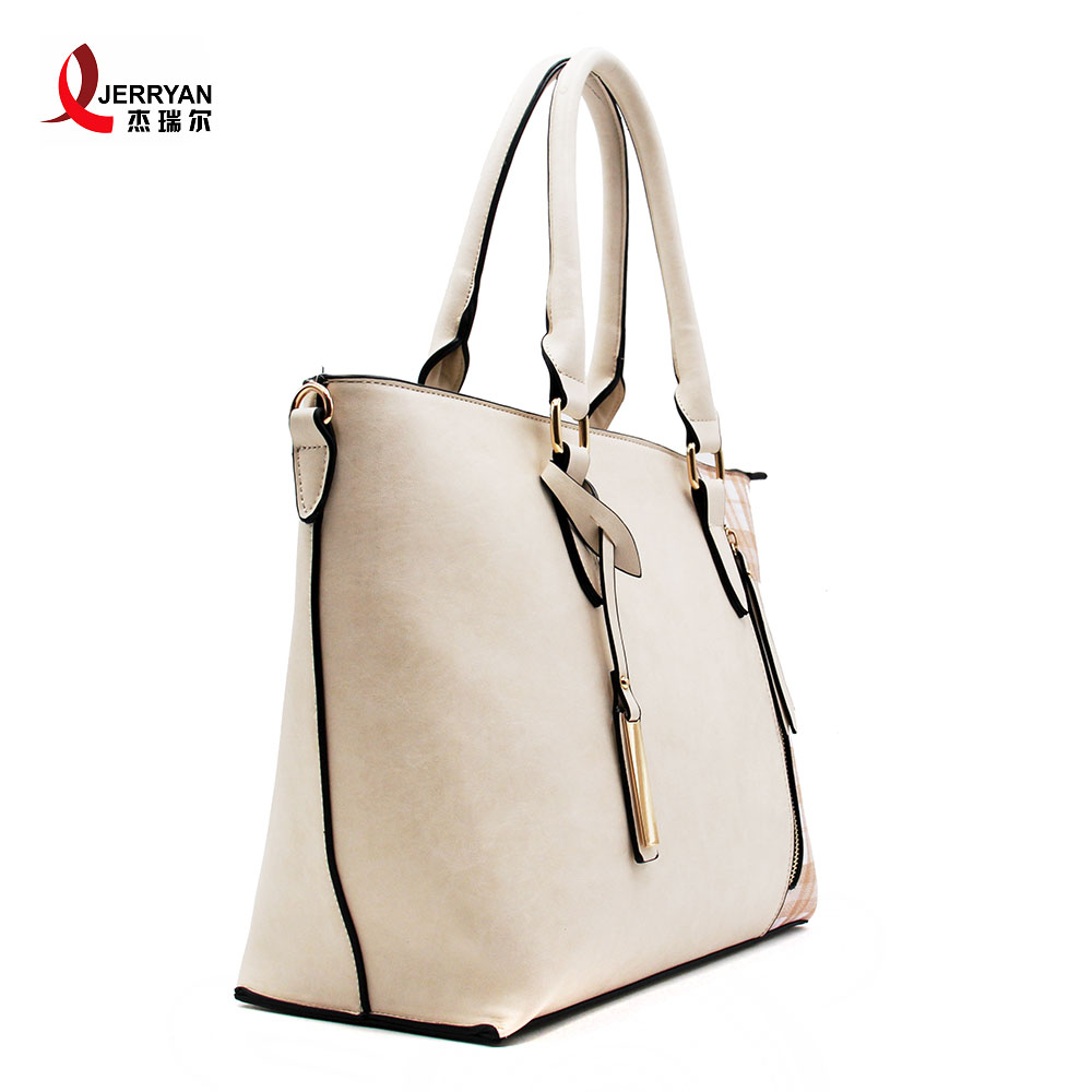 beautiful handbags online