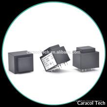 Transformador personalizado de baixa frequência EI 28 com 2.3VA e 50 / 60Hz