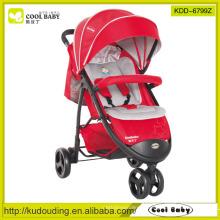 Peças da roda do carrinho de bebê das vendas do vendedor quente