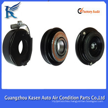 China supplier hot sales 10pa15c 4pk ac compressor clutches