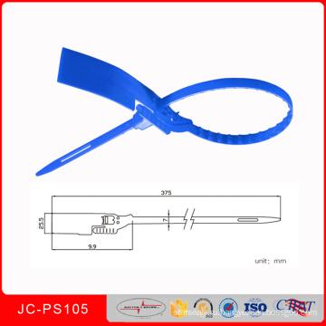 Новый Jcps-105 продукция изображения печатей пластиковый ремешок