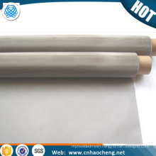 25 50 75 80 100 150 180 200 mesh 904L stainless steel woven wire mesh