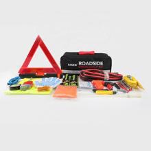 Risen Roadside Assistance Road Side Emergency Auto Emergency Car Kit Автомобильная аптечка первой помощи
