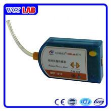 Interfaz USB digital sin sensor de presión de la pantalla