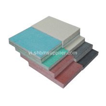 Mouldproof chống cháy Magnesium Oxide Board