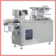 Dpp-150 Máquina de embalaje automática de la ampolla para la venta