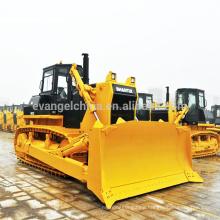 SHANTUI bulldozer SD32,new crawler bulldozer, with best price dozer