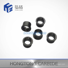 Cemented Carbide Wire Guide Whell with Step