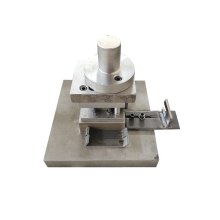 Factory Production Punch Press Machine Blanking Stamping Mold