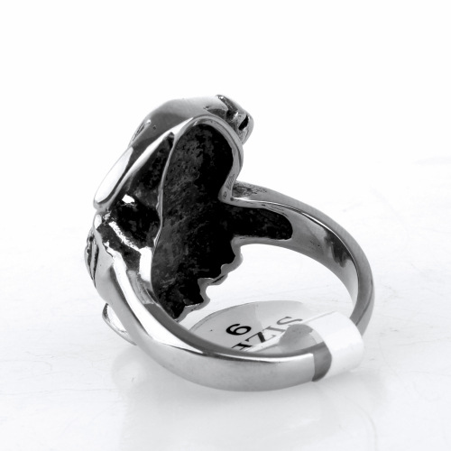 Special design finger rings