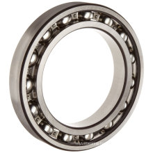 6900 Deep Groove Ball Bearing with Single Row