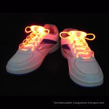 wholesale led shoelace