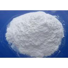 Factory High Qualtiy & Low Price Oil Drilling Grade Sodium CMC