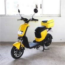 Mini vélo électrique LCD pour enfants