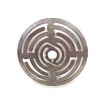 Special customize for Reciprocating Compressor Gas Valve plate