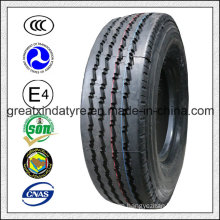 Good Quality Triangle Trailer Tyres for Sale (11R22.5 315/80R22.5)