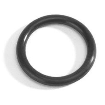 O Ring for Pump/ Pump Used Ring