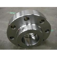 Raised Face Lap Joint Carbon Steel Flange
