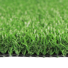 Best selling 30mm green synthetic lawn mat turf for supermarket