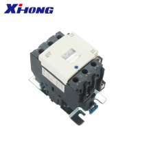 China Made LC1 D40 Electrical AC Contactor