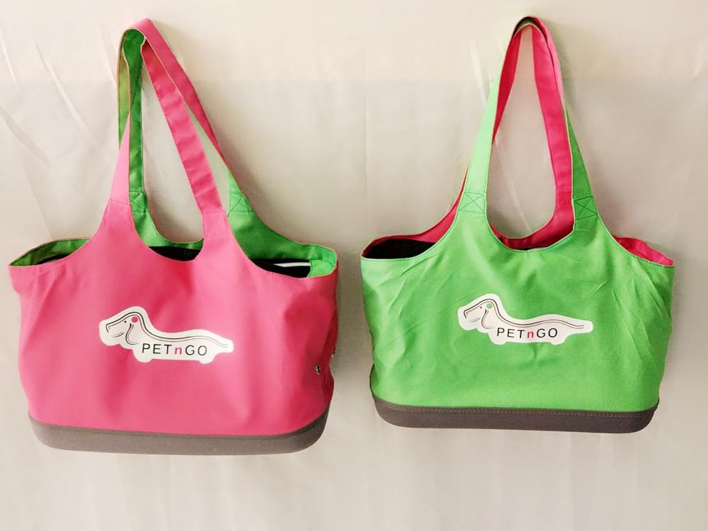 Bag Carrier for Dogs Cats