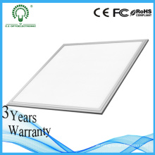 Ultra fino techo montado LED Panel 300 * 300 para interiores