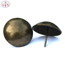 Competitive Brass Chair Nail