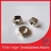 Hexagon Nut/Hexagonal Nut/Hex Nut/Nut Ig101