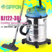 Dust Collector Wet & Dry Vacuum Cleaner Tools BJ122-30L