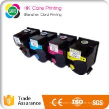 Cartucho de tóner para Konica Minolta Tn-310 Copiadora de color Bizhub C350 / 351/450 en el precio de fábrica