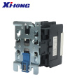 New design Best sale LC1D80  Motor protective contactor Magnetic electric AC Contactor