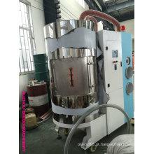 Secador do desumidificador do funil do favo de mel com carregador