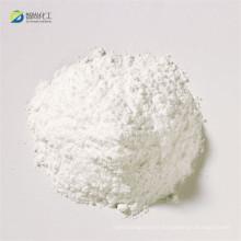 Top qiualty Calcium phosphate cas no 10103-46-5