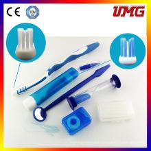 Dental Orthodontic Toothbrush /Dental Orthodontic Kit/Professional Oral Care