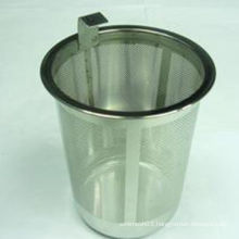 2014high Quality New Type Stainless Filter Mesh (XS-105)