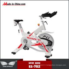 Haute Qualité Nouveau Design Lemond Cyclisme Spinning Bike