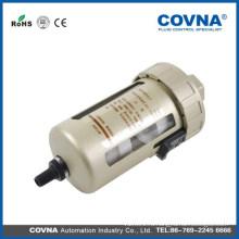Автоматический слив высокого давления серии AD, пневматический автоматический сливной клапан