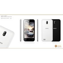 Mtk6735, Quad Core 1.2GHz Processor Samrt Mobile Phone 4′′