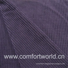 Corduroy Fabric For Sofa